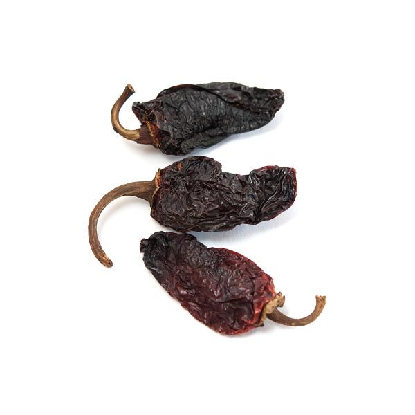 cf66e78ea750 Dried Chipotle Chile Peppers
