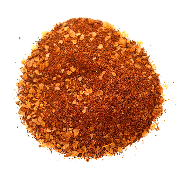 Details about Coffee Chile Spice Rub