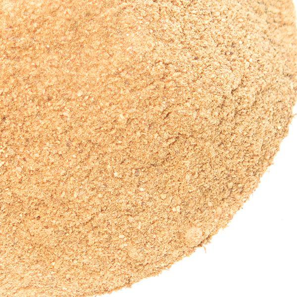 Porcini Powder