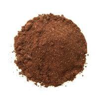 Black Garlic Powder