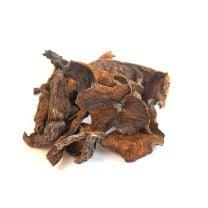 Bolete Mushrooms (European), Dried