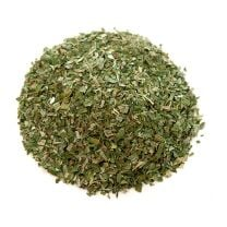 Chive Flakes