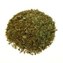 Cilantro Flakes, Dried