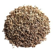Dill Seed, Indian