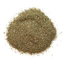 Dill Weed, Dried
