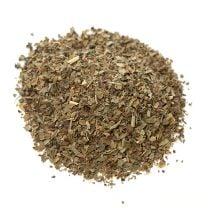 Basil, Dried