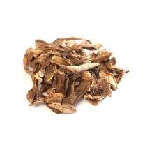 Porcini Mushrooms, Cepes (Grade B)