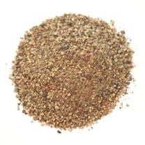 Five Peppercorn Mélange (Ground)