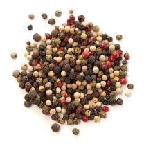 Five Peppercorn Mélange