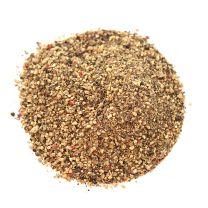 Four Peppercorn Blend (Ground)