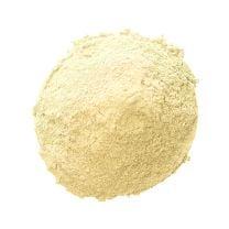 Sassafras Powder
