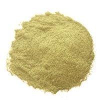 Makrut Lime Leaves (Ground)