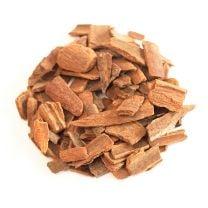 Cassia Bark (Cinnamon)