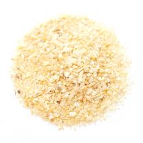 Garlic, Minced