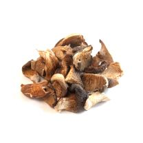 Oyster Mushrooms, Dried