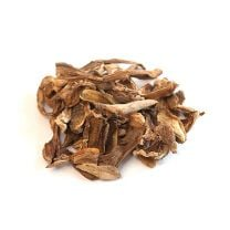 Porcini Mushrooms, Dried (Grade A)