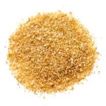 Spicy Curry Sea Salt