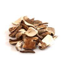 Steak Mushroom Blend