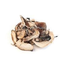 Stir-Fry Mushroom Blend