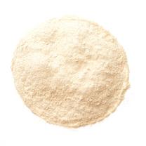 Onion Powder (Toasted)