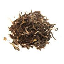 White Tea, Bai Mu Dan