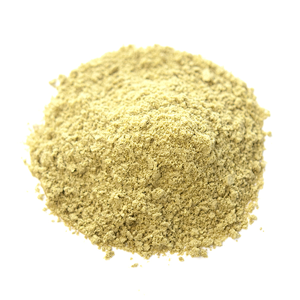 Image result for Coriander powder with sugar