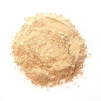 Garlic Powder, Roasted