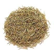 Rosemary, Dried