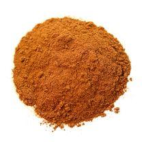 Cinnamon, Vietnamese