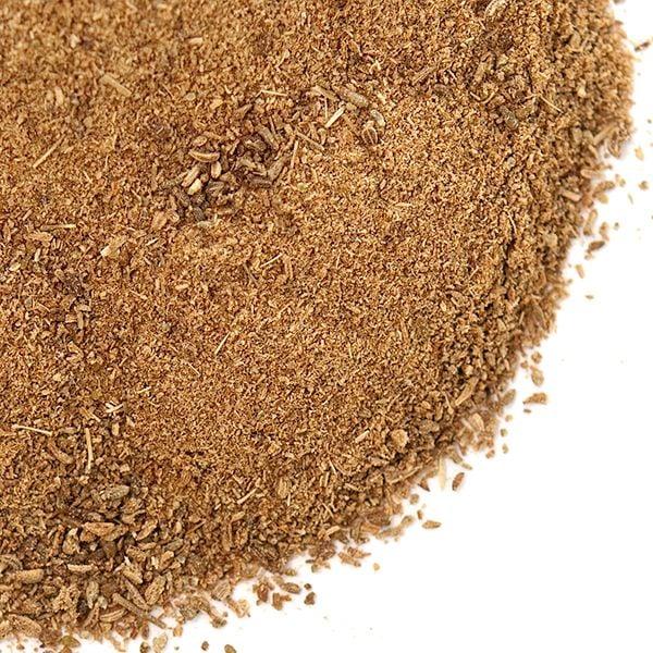 Ajowan Seed (Ground)
