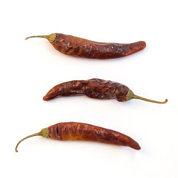Calabrian Chili