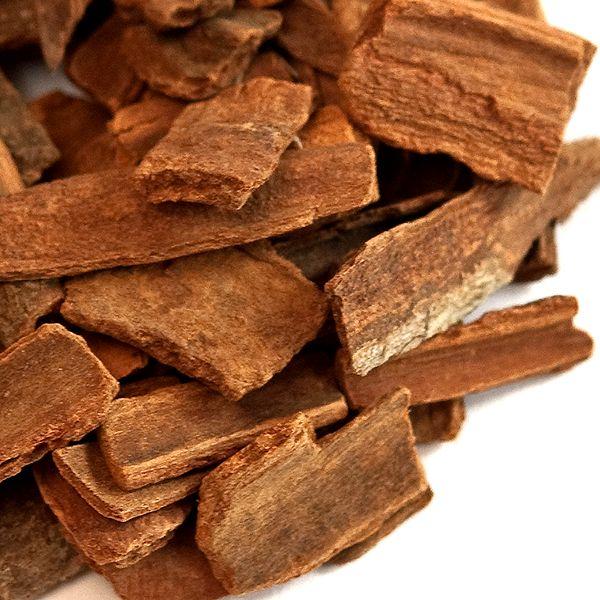 Cassia Bark Cinnamon (Korintje)