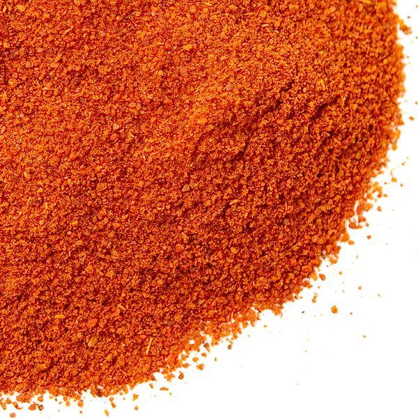 Ground Cayenne Pepper