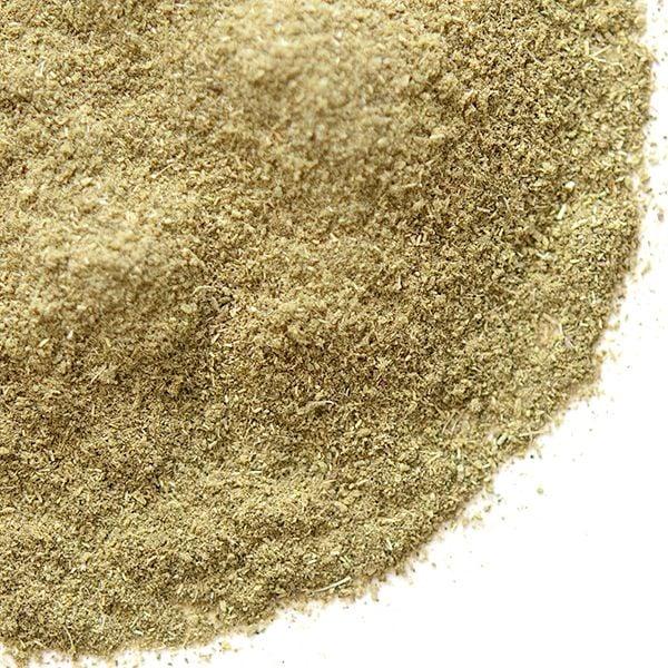 Gumbo Filé Powder
