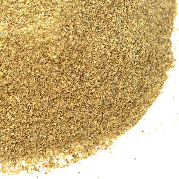 Jalapeño Chile Powder