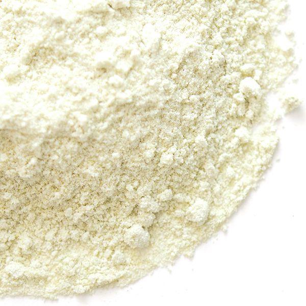 Pure Wasabi Powder