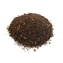 Assam Tea (Kondoli)
