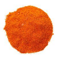 Berbere Spice (Ethiopian Spice Blend)