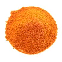 Bird's Eye Chili Powder