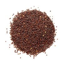 Mustard Seeds, Brown