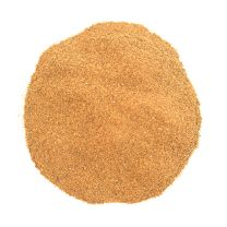Bolete Mushroom Powder