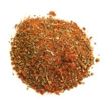 Cajun Blackening Seasoning