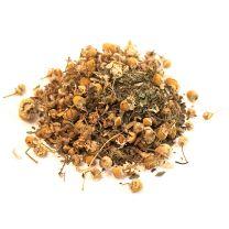Chamomint Tea
