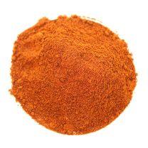 Chipotle Powder, Morita