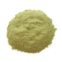 Chive Powder
