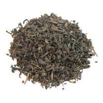 Green Tea (Chun Mee)