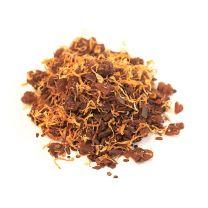 Cinnamon Apricot Tisane