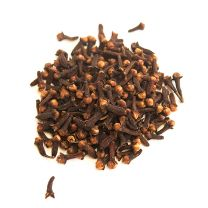 Cloves, Whole (Hand Picked)
