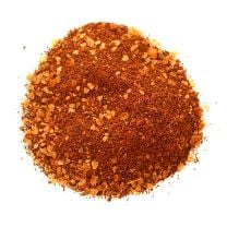 Coffee Chile Spice Rub