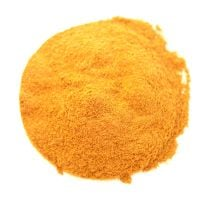 Chile De Arbol Powder